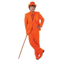 dumb and dumber costumes dumb and dumber costumes costumes costume kingdom