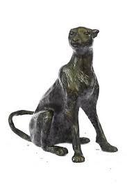 mountain lion statue scarlet in română este simplu să cumpărați ebay pe zipy
