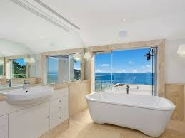 bathroom ideas amazing bathroom theme ideas amazing bathroom