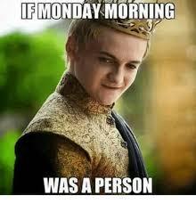 Monday Morning Meme - 20 monday morning memes to fire up your week sayingimages com
