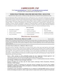 Resume Objective Manager Position Sample Resume For Training And Development Work Essays Ph Digital