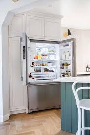 house kitchen designs kitchen small kitchen galley kitchen designs kitchen redesign