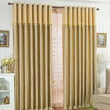 Gold Curtains Living Room Inspiration Lovely Gold Blackout Curtains And Gold Curtains Drapes Window