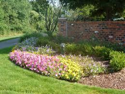 Sod Estimate by Plantings Sod Transcending Gardens Clarkston Mi