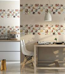 tiles decorative accent tile for kitchen backsplash decorative
