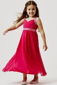 dresses for 11 year olds graduation dresses for 12 year olds naf dresses