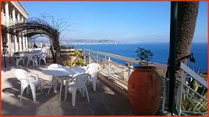 chambre d hote theoule sur mer chambre d hote theoule sur mer luxury des vacances de rªve sur la c