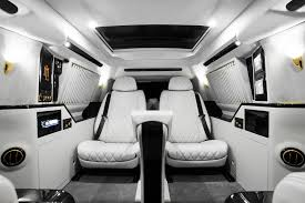 cadillac jeep 2017 white 2016 cadillac escalade sky captain piano edition by lexani