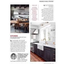 100 kitchen sales designer best 25 modern kitchen design