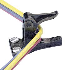 harness board accessories cable u0026 wire bundling panduit