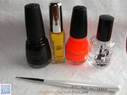 66 best polishes images on pinterest nail polishes swatch and