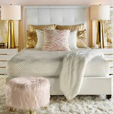 Glamour Bedroom - Glamorous bedrooms