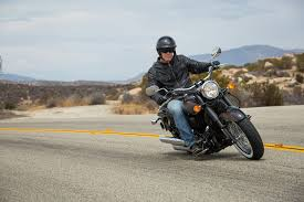 2014 kawasaki vulcan 900 classic moto zombdrive com