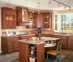 small kitchen with island design ideas graceful home kitchen interior design ideas present beautiful