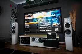 living room cinema nakicphotography