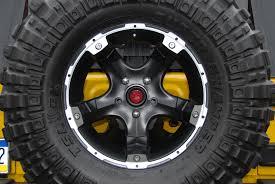 jeep accessories lights jeep tj yj jk led third brake light hyline offroad