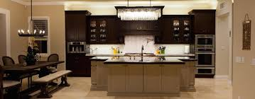 kitchen cabinets remodeling kitchen and bath renovations irvine ca kitchen cabinets beyond
