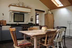 interior design foreign bear studio