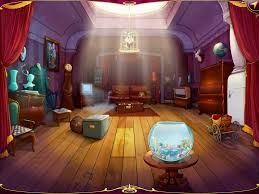 hare in the hat mix of hidden object and point u0026click genres