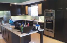 Kitchen Cabinets Hialeah Fl by F And G Cabinet Design Inc Hialeah Fl 33012 Yp Com