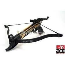 amazon black friday crossbows 89 best crossbows images on pinterest cross bows crossbow and