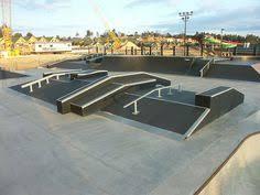 Backyard Skate Bowl Custom Backyard Mini Ramp Bowl We Built For A Client In Lake Tahoe