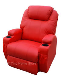 Argos Riser Recliner Chairs Double Recliner Loveseat Home Furnishings