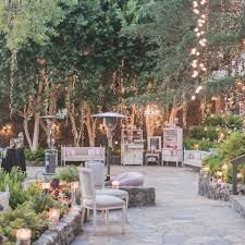 garden wedding reception decoration ideas wedding reception wedding reception ideas