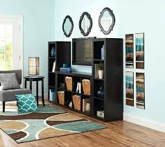 better homes and gardens bookcase better homes and gardens bookcase amazing perfect better homes and