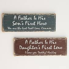 fathers day personalized gifts day gifts craftshady craftshady