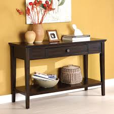 Entryway Console Table Awesome Entryway Console Table Console Table How To Convert