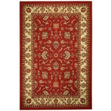Rubber Area Rugs Rubber Border Rugs U0026 Area Rugs For Less Overstock Com