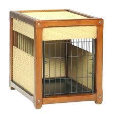modern dog furniture u2013 jincan me