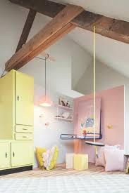 couleur pastel pour chambre 80 astuces pour bien marier les couleurs dans une chambre d enfant