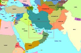 map of abu dabi where is abu dhabi the beautiful capital of the uae