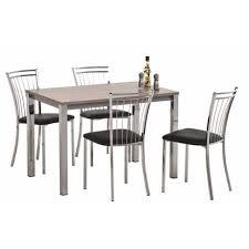 table cuisine chaise chaises de cuisine but best chaises de cuisine but chaise cuisine