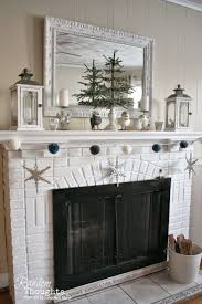 64 best mantle ideas images on pinterest mantels mantle