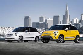 crossover cars 2017 superb and awesome 2017 fiat 500x supcompact crossover cars cars