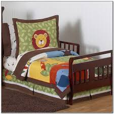 Mickey Mouse Toddler Duvet Set Mickey Mouse Toddler Bedding Sets For Boys Beds Home Design