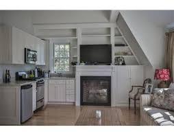 Detached Garage Apartment Plans Best 25 Garage Loft Apartment Ideas On Pinterest Above Garage