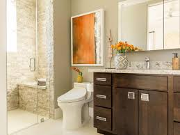 Bathrooms 2017 Pictures Of The Hgtv Smart Home 2017 Guest Bathroom Hgtv Smart