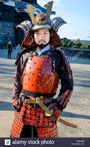 samurai halloween costume samurai costume stock photos u0026 samurai costume stock images alamy