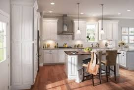 American Standard Cabinets Kitchen Cabinets Kitchen Ideas Rustic Country Kitchens Homes Fresh American