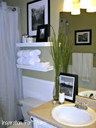 japanese bathroom accessories u2013 hondaherreros com