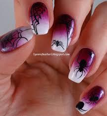 1028 best a halloween nail art images on pinterest halloween