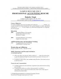 exles of accounting resumes tax accountant description template resume exle accounting