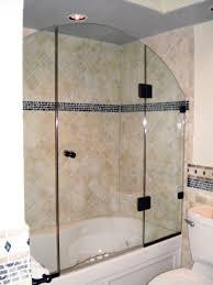 glass door awesome frameless glass doors shower enclosures
