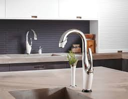 brizo faucets kitchen innovative beautiful brizo kitchen faucets brizo kitchen faucet