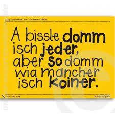 schwäbisch sprüche 208 best schwäbisch best images on sayings