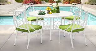 Patio Furniture St Augustine Fl by The Best Outdoor Patio Furniture Brands